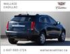 2015 Cadillac SRX AWD Luxury, POWER LIFT, REMOTE START, MOONROOF (Stk: PR5479) in Milton - Image 3 of 29