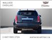 2015 Cadillac SRX AWD Luxury, POWER LIFT, REMOTE START, MOONROOF (Stk: PR5479) in Milton - Image 4 of 29