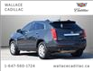 2015 Cadillac SRX AWD Luxury, POWER LIFT, REMOTE START, MOONROOF (Stk: PR5479) in Milton - Image 5 of 29