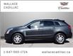 2015 Cadillac SRX AWD Luxury, POWER LIFT, REMOTE START, MOONROOF (Stk: PR5479) in Milton - Image 6 of 29