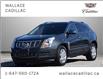 2015 Cadillac SRX AWD Luxury, POWER LIFT, REMOTE START, MOONROOF (Stk: PR5479) in Milton - Image 7 of 29