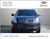 2015 Cadillac SRX AWD Luxury, POWER LIFT, REMOTE START, MOONROOF (Stk: PR5479) in Milton - Image 8 of 29