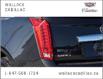 2015 Cadillac SRX AWD Luxury, POWER LIFT, REMOTE START, MOONROOF (Stk: PR5479) in Milton - Image 9 of 29