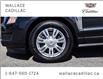 2015 Cadillac SRX AWD Luxury, POWER LIFT, REMOTE START, MOONROOF (Stk: PR5479) in Milton - Image 10 of 29