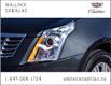 2015 Cadillac SRX AWD Luxury, POWER LIFT, REMOTE START, MOONROOF (Stk: PR5479) in Milton - Image 12 of 29