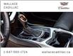 2015 Cadillac SRX AWD Luxury, POWER LIFT, REMOTE START, MOONROOF (Stk: PR5479) in Milton - Image 13 of 29