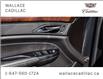 2015 Cadillac SRX AWD Luxury, POWER LIFT, REMOTE START, MOONROOF (Stk: PR5479) in Milton - Image 14 of 29