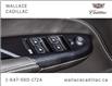 2015 Cadillac SRX AWD Luxury, POWER LIFT, REMOTE START, MOONROOF (Stk: PR5479) in Milton - Image 15 of 29