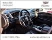 2015 Cadillac SRX AWD Luxury, POWER LIFT, REMOTE START, MOONROOF (Stk: PR5479) in Milton - Image 16 of 29
