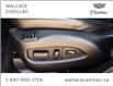 2015 Cadillac SRX AWD Luxury, POWER LIFT, REMOTE START, MOONROOF (Stk: PR5479) in Milton - Image 18 of 29