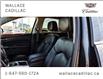 2015 Cadillac SRX AWD Luxury, POWER LIFT, REMOTE START, MOONROOF (Stk: PR5479) in Milton - Image 19 of 29