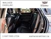 2015 Cadillac SRX AWD Luxury, POWER LIFT, REMOTE START, MOONROOF (Stk: PR5479) in Milton - Image 20 of 29