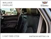 2015 Cadillac SRX AWD Luxury, POWER LIFT, REMOTE START, MOONROOF (Stk: PR5479) in Milton - Image 21 of 29