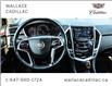 2015 Cadillac SRX AWD Luxury, POWER LIFT, REMOTE START, MOONROOF (Stk: PR5479) in Milton - Image 22 of 29