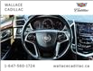2015 Cadillac SRX AWD Luxury, POWER LIFT, REMOTE START, MOONROOF (Stk: PR5479) in Milton - Image 23 of 29