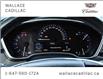 2015 Cadillac SRX AWD Luxury, POWER LIFT, REMOTE START, MOONROOF (Stk: PR5479) in Milton - Image 24 of 29