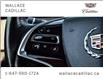 2015 Cadillac SRX AWD Luxury, POWER LIFT, REMOTE START, MOONROOF (Stk: PR5479) in Milton - Image 25 of 29