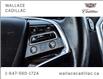 2015 Cadillac SRX AWD Luxury, POWER LIFT, REMOTE START, MOONROOF (Stk: PR5479) in Milton - Image 26 of 29