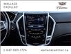2015 Cadillac SRX AWD Luxury, POWER LIFT, REMOTE START, MOONROOF (Stk: PR5479) in Milton - Image 28 of 29