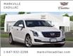 2016 Cadillac ATS 2.0L Turbo Luxury (Stk: P6482) in Markham - Image 1 of 30