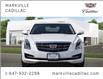 2016 Cadillac ATS 2.0L Turbo Luxury (Stk: P6482) in Markham - Image 2 of 30