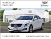 2016 Cadillac ATS 2.0L Turbo Luxury (Stk: P6482) in Markham - Image 3 of 30