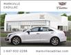 2016 Cadillac ATS 2.0L Turbo Luxury (Stk: P6482) in Markham - Image 4 of 30