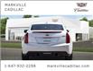 2016 Cadillac ATS 2.0L Turbo Luxury (Stk: P6482) in Markham - Image 5 of 30