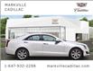 2016 Cadillac ATS 2.0L Turbo Luxury (Stk: P6482) in Markham - Image 7 of 30