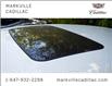 2016 Cadillac ATS 2.0L Turbo Luxury (Stk: P6482) in Markham - Image 8 of 30