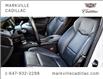 2016 Cadillac ATS 2.0L Turbo Luxury (Stk: P6482) in Markham - Image 9 of 30