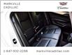 2016 Cadillac ATS 2.0L Turbo Luxury (Stk: P6482) in Markham - Image 11 of 30