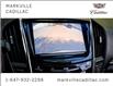 2016 Cadillac ATS 2.0L Turbo Luxury (Stk: P6482) in Markham - Image 12 of 30