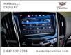 2016 Cadillac ATS 2.0L Turbo Luxury (Stk: P6482) in Markham - Image 13 of 30