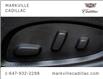 2016 Cadillac ATS 2.0L Turbo Luxury (Stk: P6482) in Markham - Image 14 of 30