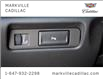 2016 Cadillac ATS 2.0L Turbo Luxury (Stk: P6482) in Markham - Image 16 of 30