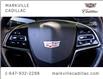 2016 Cadillac ATS 2.0L Turbo Luxury (Stk: P6482) in Markham - Image 17 of 30