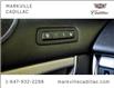 2016 Cadillac ATS 2.0L Turbo Luxury (Stk: P6482) in Markham - Image 18 of 30