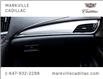 2016 Cadillac ATS 2.0L Turbo Luxury (Stk: P6482) in Markham - Image 19 of 30