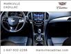 2016 Cadillac ATS 2.0L Turbo Luxury (Stk: P6482) in Markham - Image 20 of 30