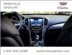 2016 Cadillac ATS 2.0L Turbo Luxury (Stk: P6482) in Markham - Image 21 of 30
