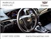 2016 Cadillac ATS 2.0L Turbo Luxury (Stk: P6482) in Markham - Image 22 of 30