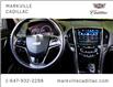 2016 Cadillac ATS 2.0L Turbo Luxury (Stk: P6482) in Markham - Image 23 of 30