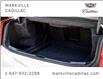 2016 Cadillac ATS 2.0L Turbo Luxury (Stk: P6482) in Markham - Image 26 of 30