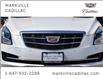 2016 Cadillac ATS 2.0L Turbo Luxury (Stk: P6482) in Markham - Image 27 of 30