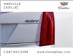 2016 Cadillac ATS 2.0L Turbo Luxury (Stk: P6482) in Markham - Image 29 of 30