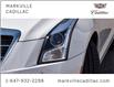 2016 Cadillac ATS 2.0L Turbo Luxury (Stk: P6482) in Markham - Image 30 of 30