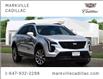 2020 Cadillac XT4 Sport (Stk: 111101A) in Markham - Image 1 of 30