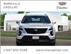 2020 Cadillac XT4 Sport (Stk: 111101A) in Markham - Image 2 of 30