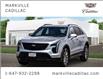 2020 Cadillac XT4 Sport (Stk: 111101A) in Markham - Image 3 of 30